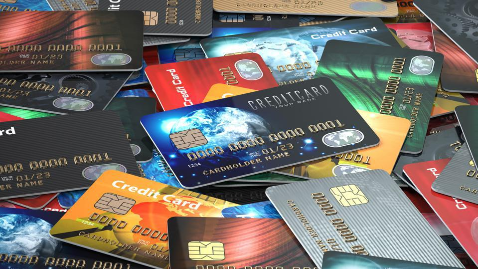 However, without one you will be missing out as they offer protection when buying items online. How Many Credit Cards Should You Have Forbes Advisor