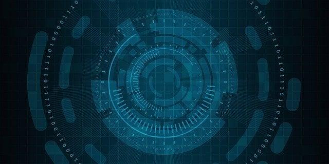 Immobilier : 3 Technologies Qui Vont Dessiner L'Avenir Du Secteur | Forbes France