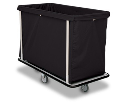 Housekeeping and Laundry Carts  Forbes Group