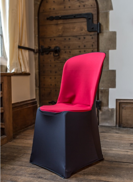 chair covers the range egg with stand new horizon forbes group collection has a wide of colours and styles that would suit variety occasions beauty this product means its design can