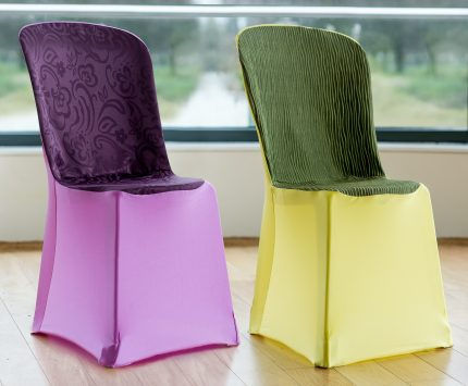 chair covers the range round lounge new horizon forbes group collection is exciting product added to s of