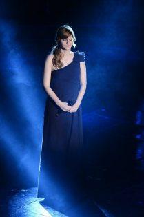 Chiara Galiazzo | © Daniele Venturelli / Getty Images