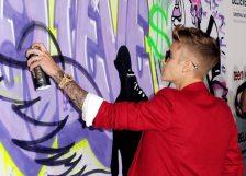 Justin Bieber alla première di Believe | © Getty Images