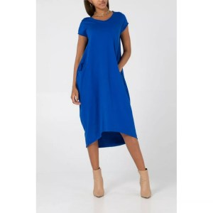 FF-ROYALBLUE2POCKETDRESS