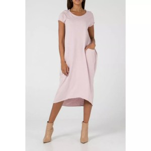 FF-PINK2POCKETDRESS