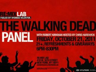 ReMIXLAB_Walking_Dead_Event1_10_21_2011