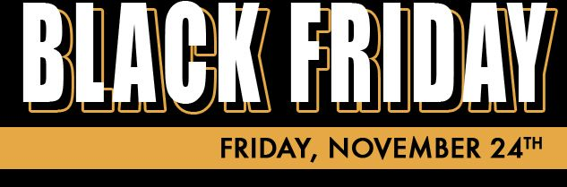 Black Friday Forbidden Planet NYC Black Friday Sale planes new york store Union Square