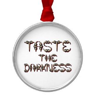 tastethedarkness