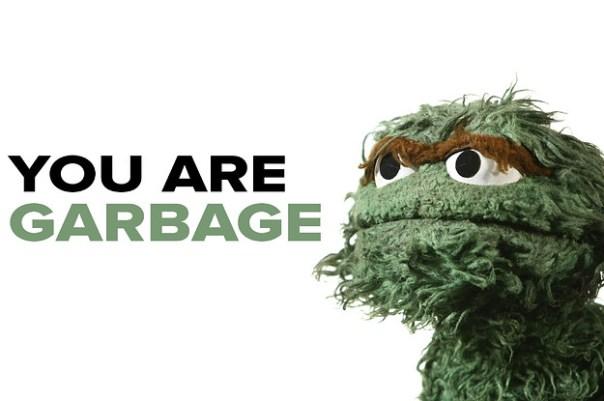 garbage7