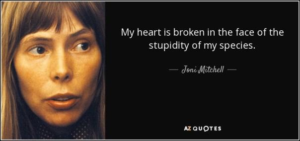 joni-mitchell-quote