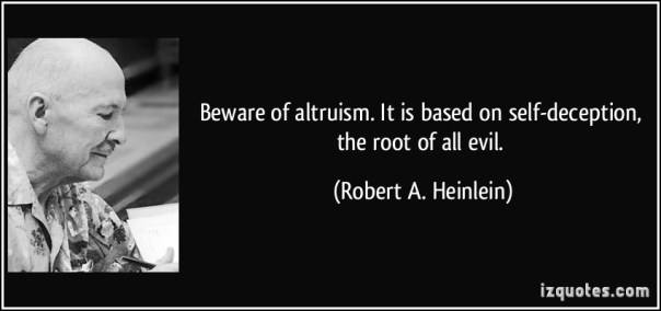 altruism7