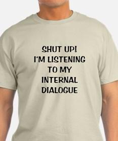 internal dialogue.jpg