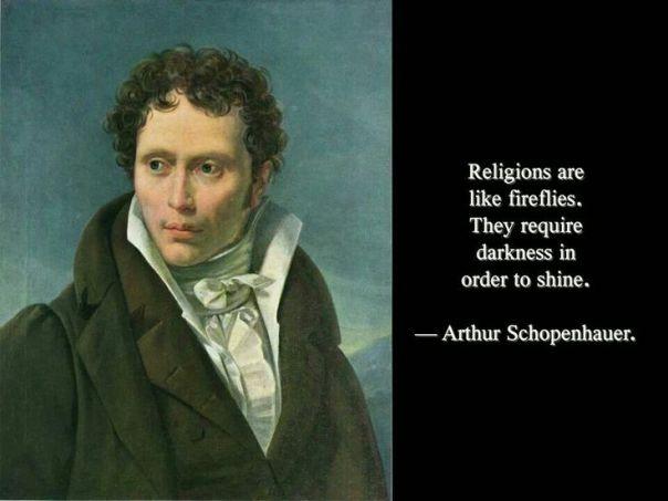 religion8