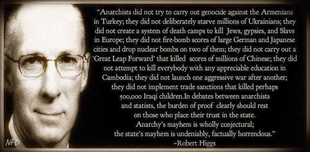 anarchy 8.jpg