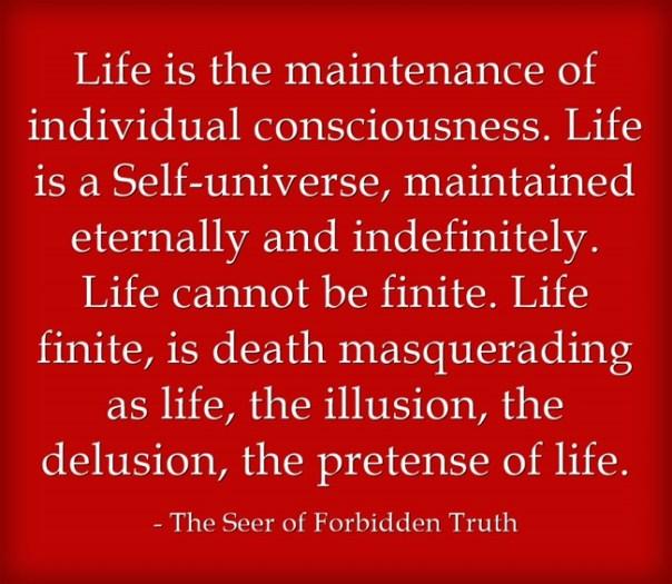 quote 73