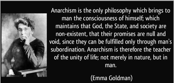 anarchy 65