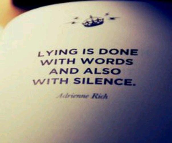 silence 7