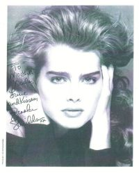 brooke-shields.jpg