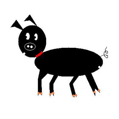porc2.jpg
