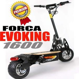 EVOKING1600BK 12 - EVOKING1600BK-12