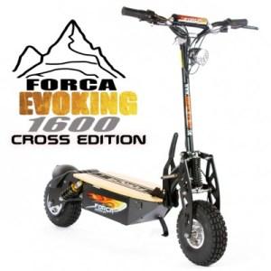5001874 Evoking BK GD Cross Gal1 - 5001874-Evoking-BK-GD-Cross-Gal1