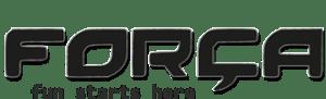 Comp Logo3 - Comp-Logo3