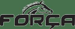 LOGO mit Pferd200 - LOGO-mit-Pferd200