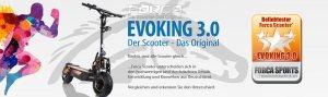 EVOKING 1 1960 580 - EVOKING-1-1960-580