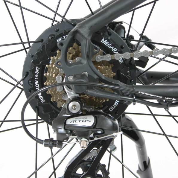 Forca Team E Bike MV900 Hinterrad 01 5001500 5002 - Forca-Team-E-Bike-MV900-Hinterrad-01-5001500-5002