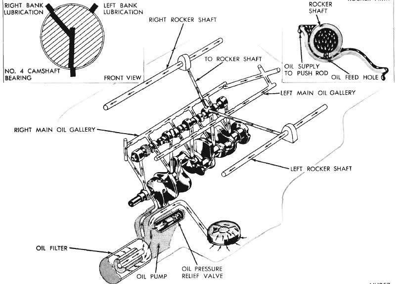 [DIAGRAM] 340 Mopar Engine Car Diagram FULL Version HD