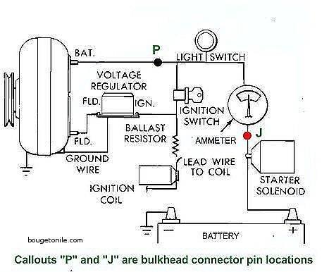 Rc Truck Diagram Wine Diagram Wiring Diagram ~ Odicis