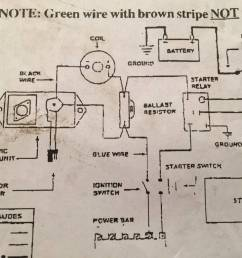 70 mopar electronic ignition wiring diagram wiring library70 mopar electronic ignition wiring diagram [ 1024 x 768 Pixel ]