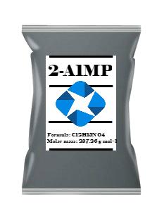 2-A1MP