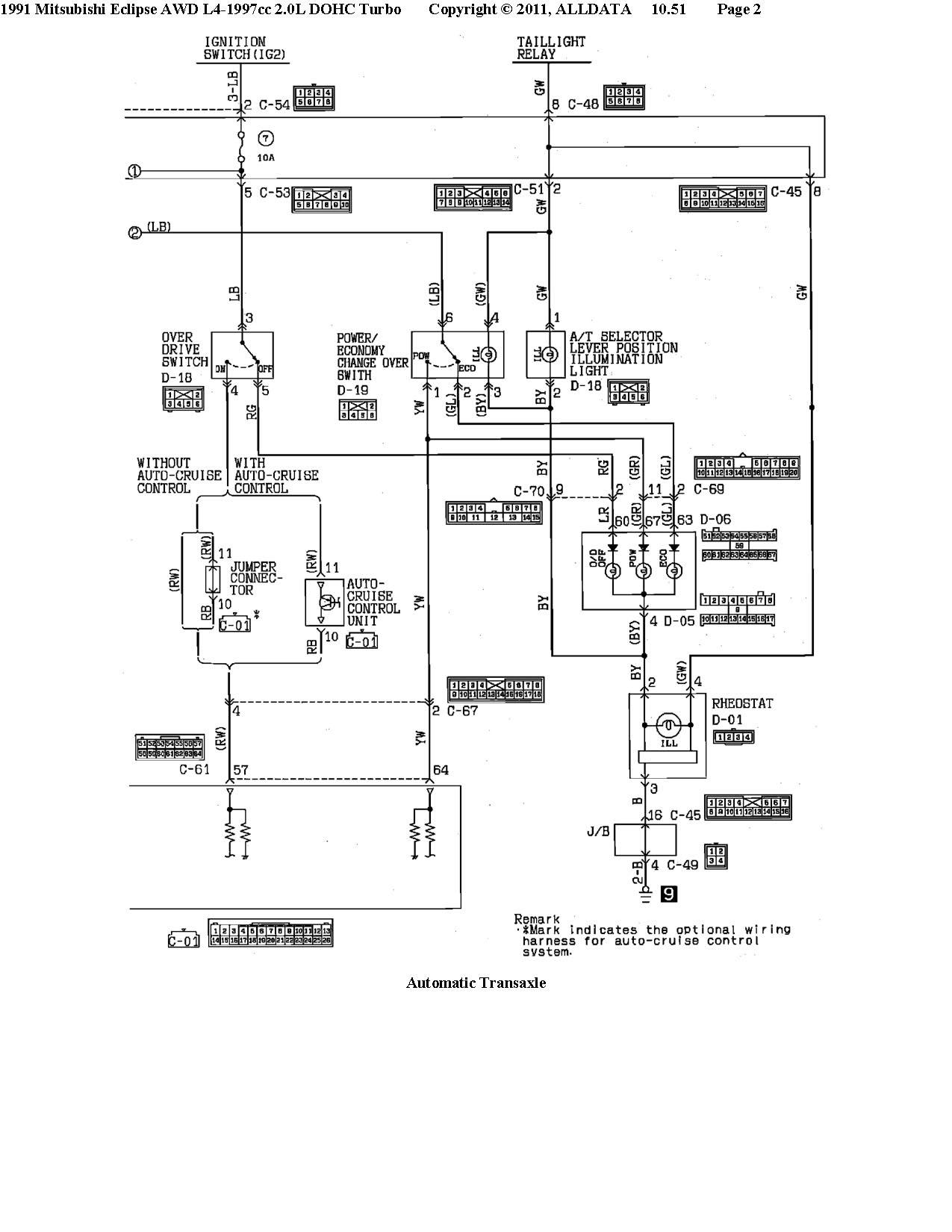 Electrosport Rectifier Regulator Wiring Diagram