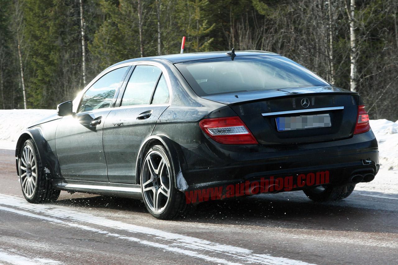 Benz Gle 2019 Amg 63 Mercedes