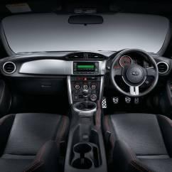 Subaru Brz Stereo Wiring Diagram Desk Fan Motor 2013 Kia Optima Fog Light Get Free