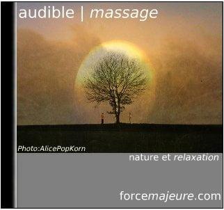 musique relaxation gratuite piano
