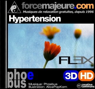 hypertension_forcemajeure