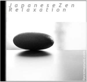 relaxation japonaise musique téléchargement mp3 gratuit