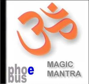 Mantra Universel