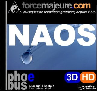 naos_fm