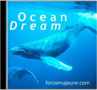 Ocean Dream