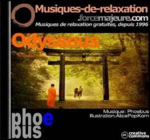 musique zen relaxation