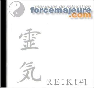 Reiki1