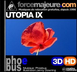Utopia IX