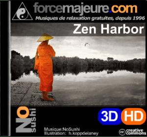 zen_harbor_fm