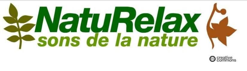 naturelax forcemajeure.com