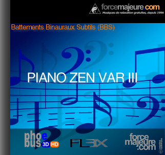 piano_zen_3_battements_binauraux_fm