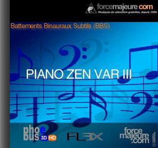 piano_zen_3_battements_binauraux_fm