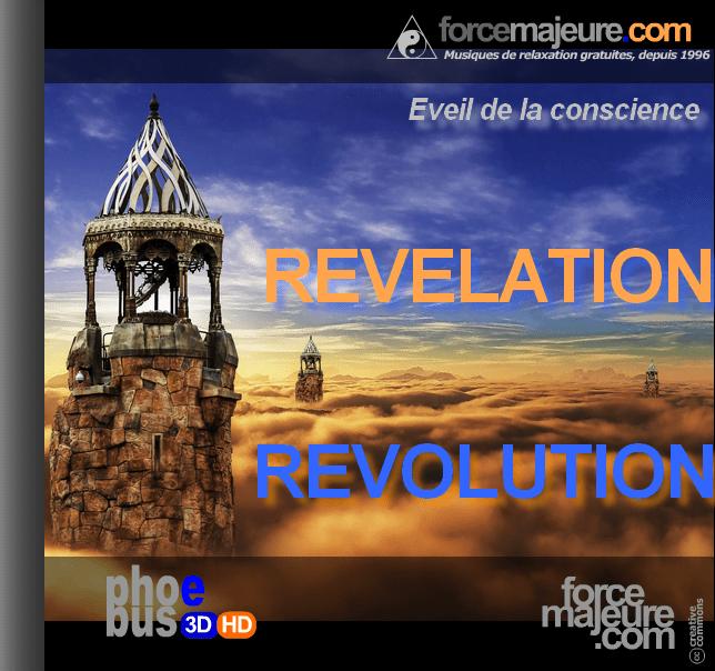 revelation_revolution_fm